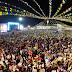 Pernambuco recebeu 600 mil visitantes no São João 2018