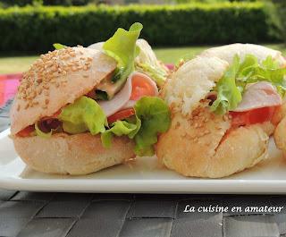 http://recettes.de/burger-froid