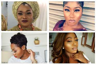 top-10-best-celebrity-makeup-artists-in-nigeria
