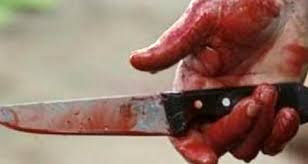 Man Jailed In Lagos For Killing Brother During Arguement Over A Woman