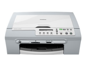 brother-dcp-153c-driver-printer-download