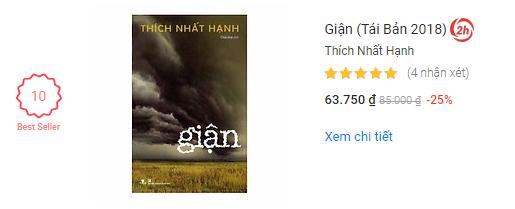 Sach-Gian-tai-ban-2018