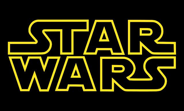 مشاهدة-حلقة-من-فيلم-star-wars-من-خلال-محرر-الأوامر-CMD