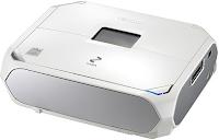 Canon Pixma mini320 Series Driver & Software Download