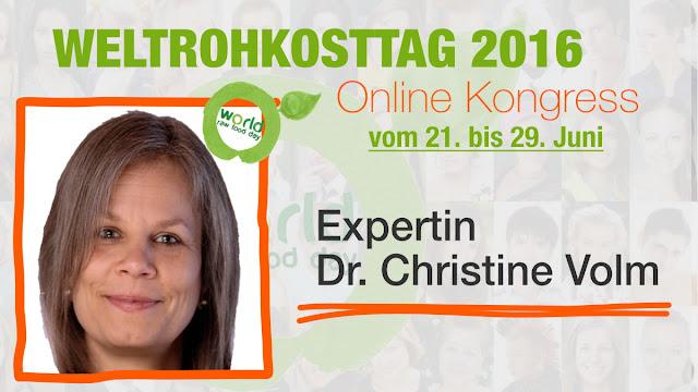 http://go.ChrVolm.80459.digistore24.com/CAMPAIGNKEY