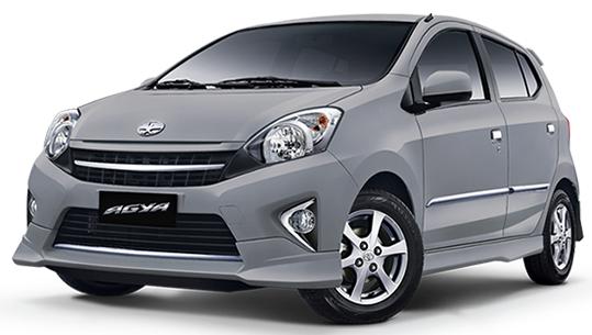 all new camry 2019 indonesia ukuran grand avanza veloz warna mobil toyota agya baru tahun 2017 merah, hitam ...