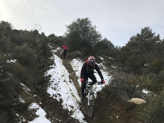 AlfonsoyAmigos_Rutas MTB