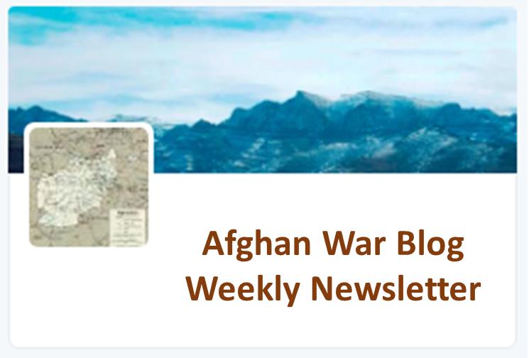 blog war on the rocks