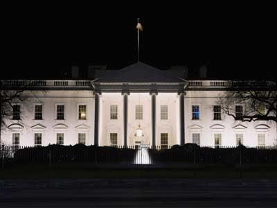 Rumah-Sarang-Hantu-Gedung-Putih