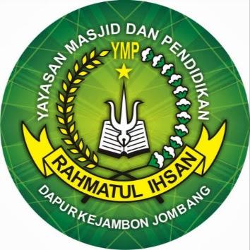 Yayasan Masjid dan Pendidikan Rahmatul Ihsan