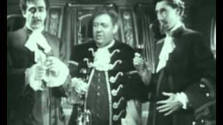 Captain Kidd movieloversreviews.filminspector.com Charles Laughton