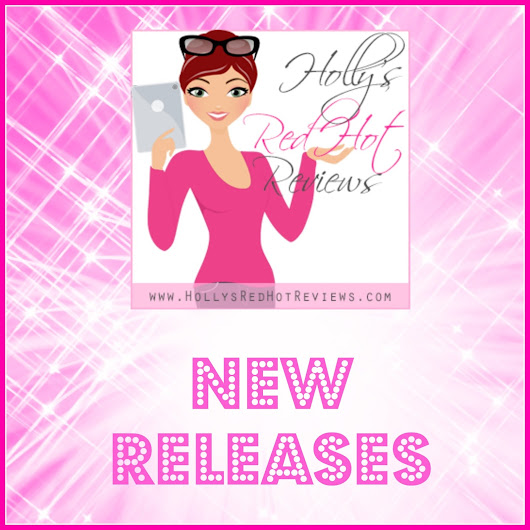 New Releases September 15th & 16th 2014!