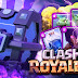 TERUNGKAP! Begini Cara Mendapatkan Super Magical Chest di Clash Royale