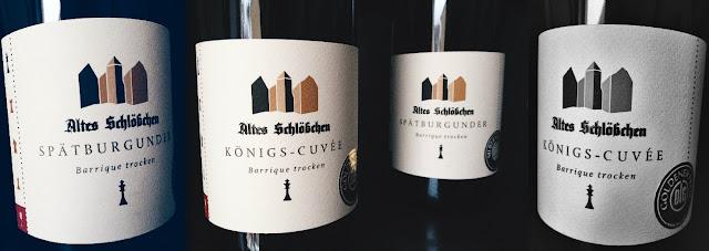 Rotweine-Weingut-Altes-Schloesschen-Pfalz