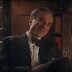 Recenze: Phantom Thread - dramatická, ale vtipná rozlučka s Daniel Day-Lewisem [8/10 A.S.]
