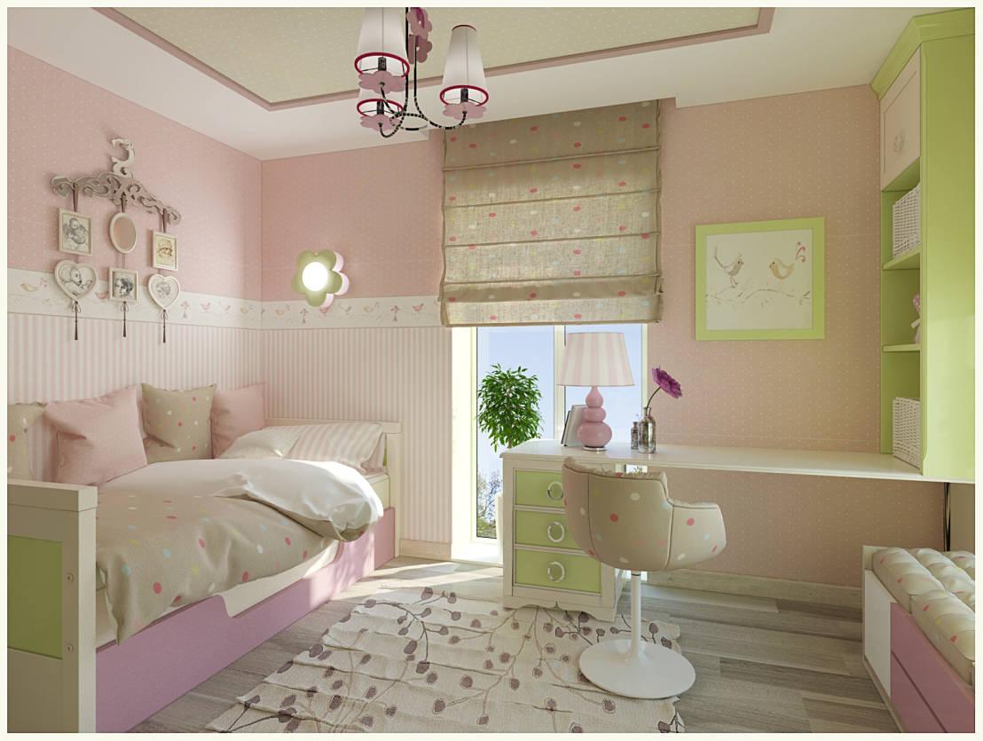 wohnzimmer ausmalen ideen home creation. Black Bedroom Furniture Sets. Home Design Ideas