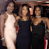 Photos from Mo Abudu's surprise birthday party