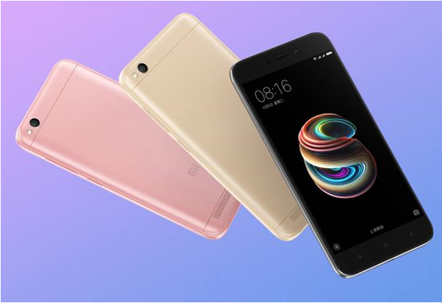 xiaomi-redmi-5a-launched-in-china-with-8-day-battery-life-price-features-specifications