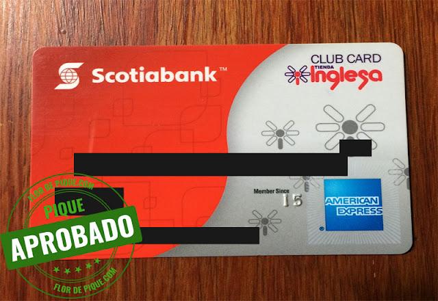 Como pagar facturas con American Express