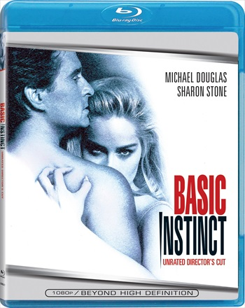 Basic Instinct 1992 UNRATED Dual Audio Hindi 720p BRRip 950mb
