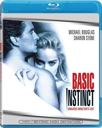 Basic Instinct 1992 Dual Audio Hindi Bluray Download