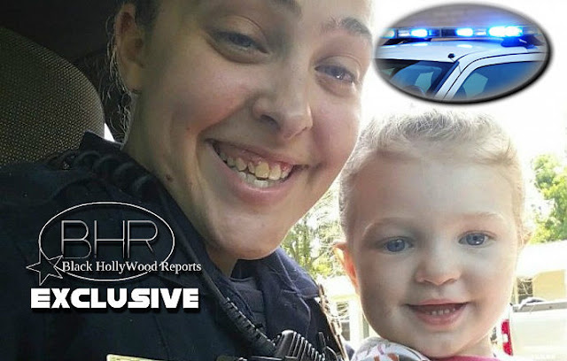 http://www.blackhollywoodreports.com/2016/10/mississippi-police-officer-leave-her-3-year-old-baby-in-the-patrol-car-and-bay-dies-Black-hollywood-news.html