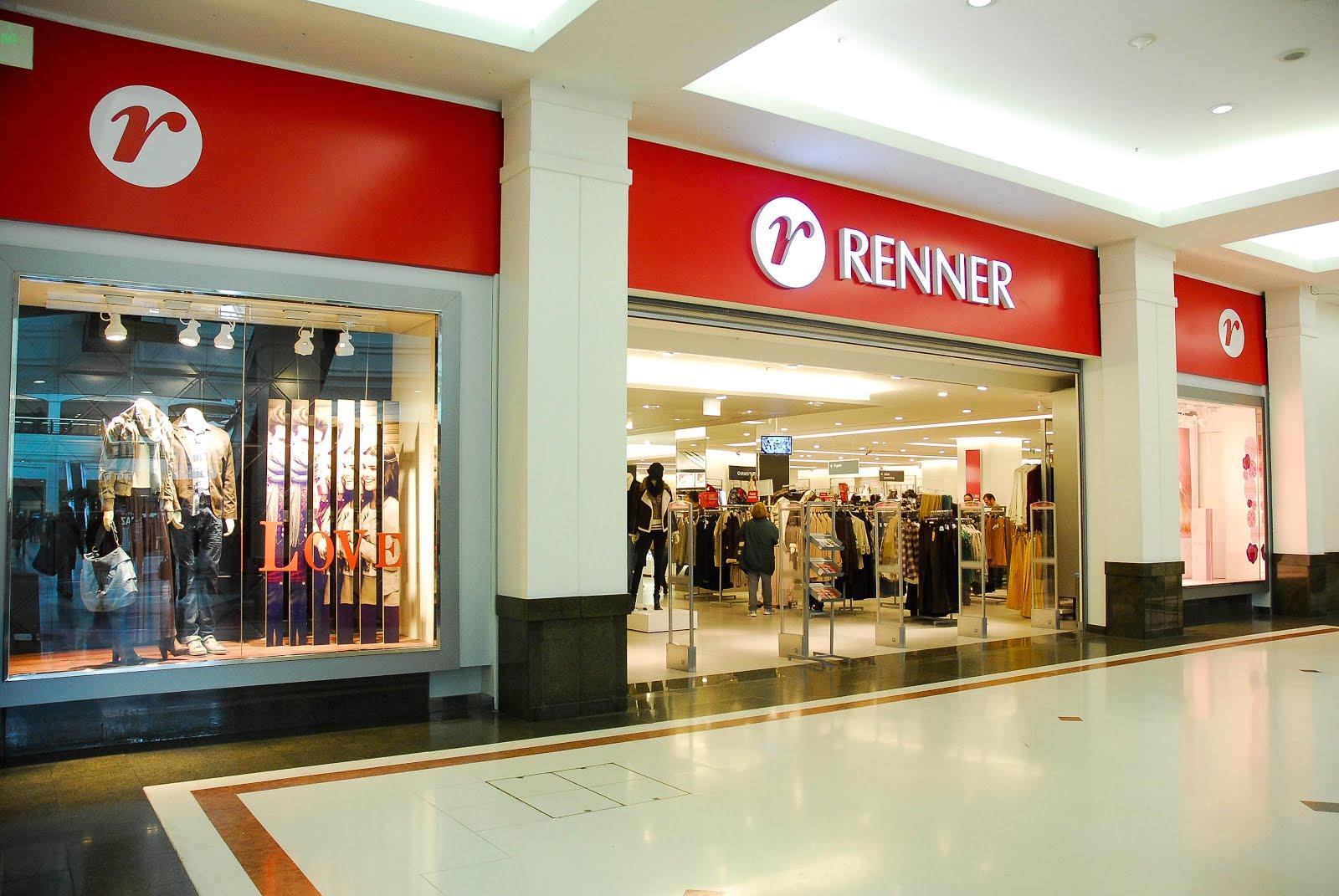 0f72e1c2e Partage Shopping Campina Grande inaugura expansão - Shopping Center News