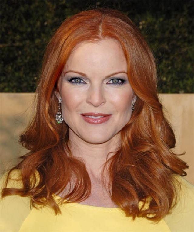 Lluvia de ideas peinados diarios Fotos de ideas de color de pelo - Nuevo Peinado Fotos