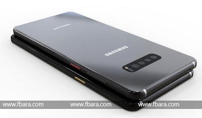 Samsung Galaxy S10 Launch Soon
