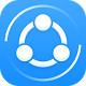 com.lenovo.anyshare.gps-icon SHAREit - Transfer & Share 3.9.2_ww APK Apps