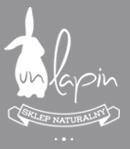 http://www.unlapin.pl/