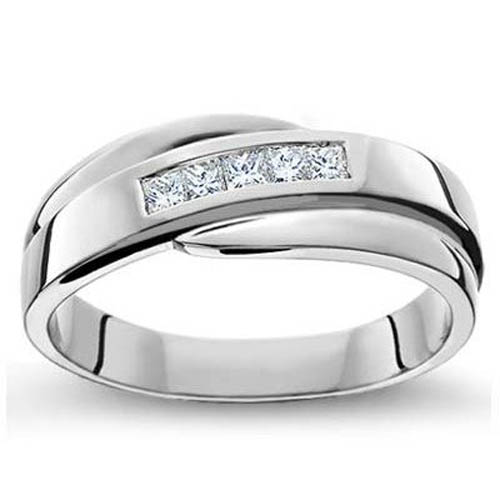 royal wedding accessories womens wedding rings womens wedding rings white gold. Black Bedroom Furniture Sets. Home Design Ideas