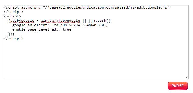 cara mendaftar google adsense youtube lewat android