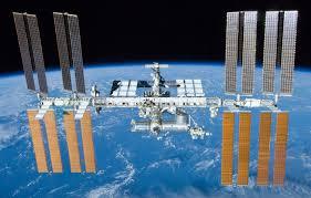 https://en.wikipedia.org/wiki/International_Space_Station
