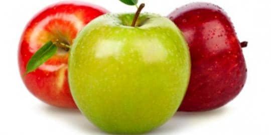 Cara alami mengusir racun dari dalam tubuh