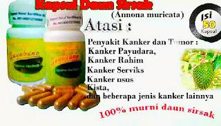 https://www.alamiherbalsurabaya.com/2013/12/kapsul-ekstrak-daun-sirsak-50-kapsul.html
