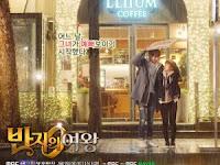 Download Drama Korea Queen of the Ring Terbaru 2017
