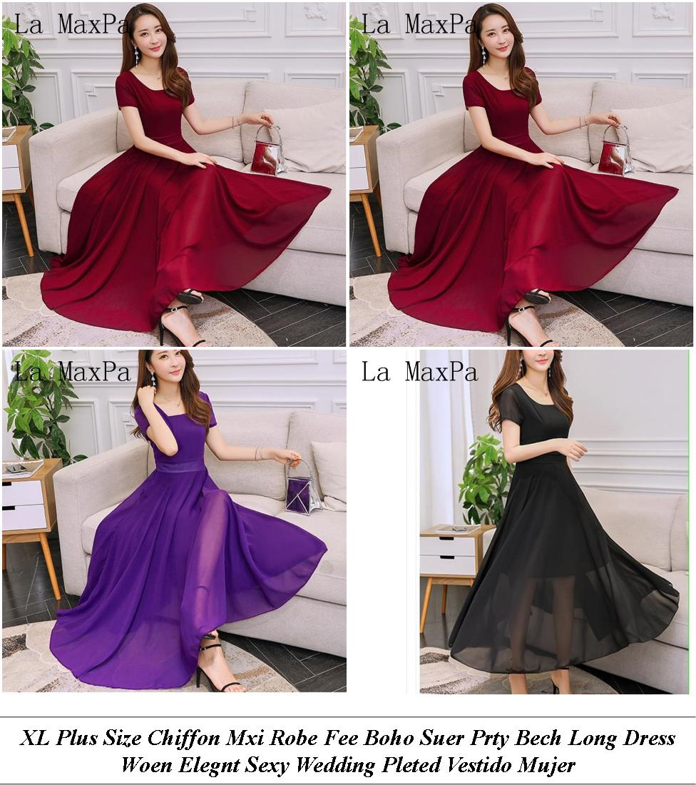 Red Carpet Dress Asos - Womens Clothing Stores With Free Shipping - Uy Dresses For Wedding Guest