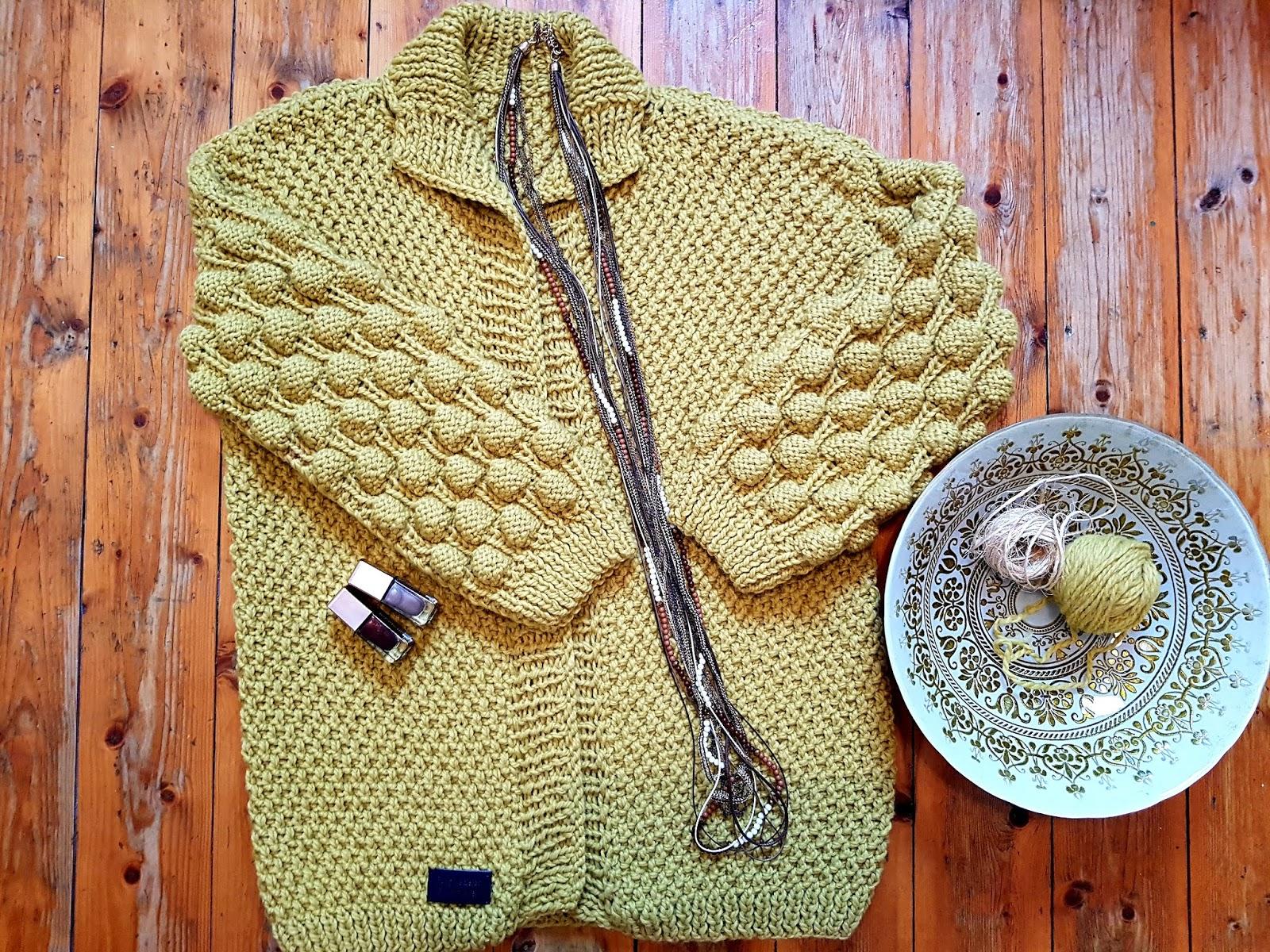 100g Strickgarn KARTOPU LULLA BABY Strick Wolle Babywolle ... | 1200x1600