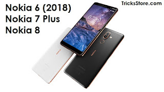 Nokia-all-new-phone-price-in-india