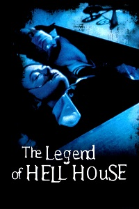 Watch The Legend of Hell House Online Free in HD