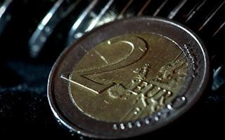 Η Bundesbank κέρδισε 3,4 δισ. ευρώ από τα ελληνικά κρατικά ομόλογα