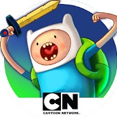 Champions and Challengers MOD APK 1.2.5  Adventure Time Unlimited Money