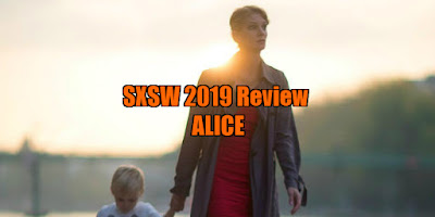 alice 2019 film review