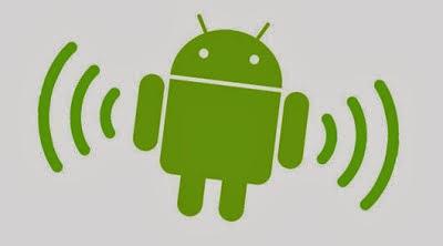 Cara Mengubah Sinyal E/G Menjadi 3G pada Android
