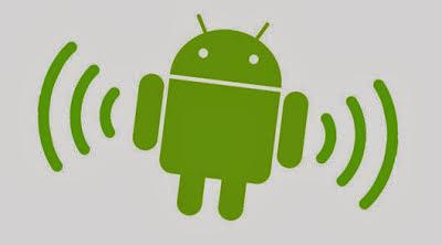 Hi teman pada kesempatan kali ini aku akan membuatkan warta ihwal Cara Mengubah Sinyal E/G Menjadi 3G/4G pada Android