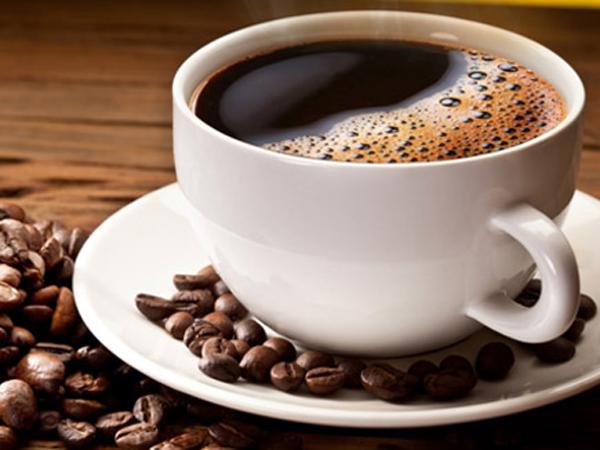 Jangan terlalu banyak minum kopi