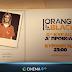 """Ο 5ος κύκλος του """"Orange Is The New Black"""" έρχεται στην Cosmote TV"""