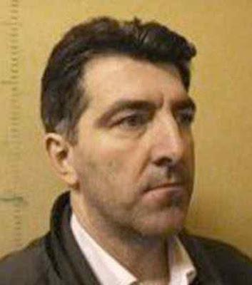 O matador Artur Denisultanov-Kurmakayev bancou de jornalista do 'Le Monde'.