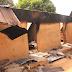 20 Feared Dead In Renewed Clash Between Akwa Ibom, Cross River Communities